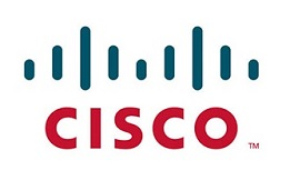 امن سازی CISCO IOS 15